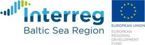Interreg_EU