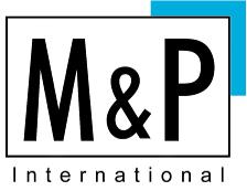 MuP_International