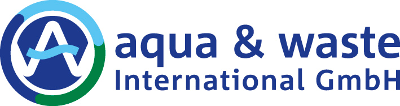 cropped-aquawaste_logo.png
